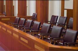 Marin County Superior Court – Jury Services - Frequently